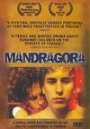 Mandragora (Region 1 DVD)