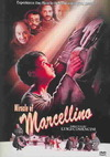 Miracle of Marcellino (1991) (Region 1 DVD)