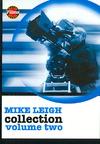Mike Leigh 2 (Region 1 DVD)