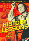 History Lessons (Region 1 DVD)