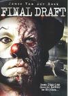 Final Draft (Region 1 DVD)
