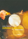 Barenboim / Bpo - Invitation to the Dance (Region 1 DVD)
