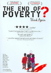 End of Poverty (Region 1 DVD)