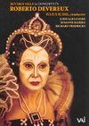 Donizetti / Sills / Rudel - Roberto Devereux (Region 1 DVD)