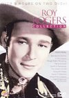 Roy Rogers Collection 1 (Region 1 DVD)