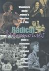 Radical Harmonies (Region 1 DVD)