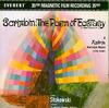 Leopold Stokowski - Scriabin: Poem of Ecstasy (DVD Audio)
