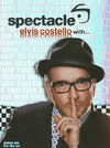 Elvis Costello: Spectacle: Season 1 (Region 1 DVD)