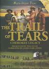 Trail of Tears:Cherokee Legacy (Region 1 DVD)