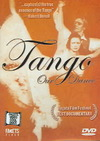 Tango Our Dance (Region 1 DVD)