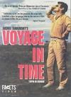 Voyage In Time (1983) (Region 1 DVD)