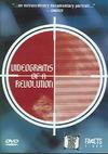 Videograms of a Revolution (Region 1 DVD)
