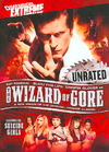 Wizard of Gore (2007) (Region 1 DVD)