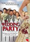 Wedding Party (2005) (Region 1 DVD)
