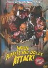 When Puppets & Dolls Attack (Region 1 DVD)