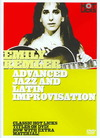 Emily Remler - Advanced Jazz & Latin Improvisation (Region 1 DVD)