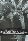 Bob Dylan - 1966 World Tour: the Home Movies (Region 1 DVD)
