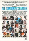 All Tomorrow's Parties (Region 1 DVD)