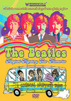 Beatles - Magic Mystery Tour Memories (Region 1 DVD)