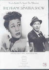 Frank Sinatra - Frank Sinatra Show with Ella Fitzgerald (Region 1 DVD)