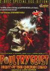 Poultrygeist: Night of the Chicken Dead (Region 1 DVD)