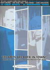 Boys Are Back In Town: Classic Tracks From / Var (Region 1 DVD)