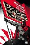Superman: Red Son - Mark Millar (Paperback)