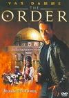 Order (Region 1 DVD)