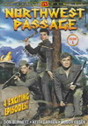 Northwest Passage (Region 1 DVD)