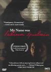 My Name Was Sabina Spielrein (Region 1 DVD)