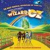 Wizard of Oz - Andrew Lloyd Webber's New Production - Original Soundtrack (CD)