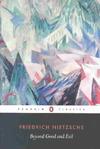 Beyond Good and Evil - Friedrich Nietzsche (Paperback)