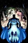 Batman - Neil Gaiman (Paperback)