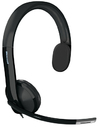 Microsoft LifeChat Stereo Headset for Business LX-4000