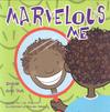 Marvelous Me - Lisa Bullard (Paperback)