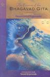 The Essence of the Bhagavad Gita - Paramahansa Yogananda (Paperback)