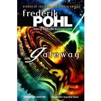 Gateway - Frederik Pohl (Paperback)