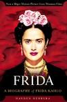 Frida - Hayden Herrera (Paperback)