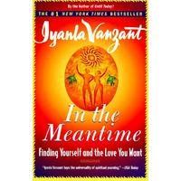 In the Meantime - Iyanla Vanzant (Paperback)