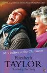 Mrs Palfrey At the Claremont - Elizabeth Taylor (Paperback)