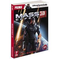 Mass Effect 3 - Alexander Musa (Paperback)