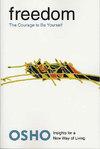 Freedom - Osho (Paperback)