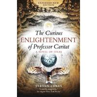 Curious Enlightenment of Professor Caritat - Steven Lukes (Paperback)