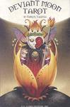 Deviant Moon Tarot - Patrick Valenza (Cards)