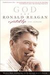 God And Ronald Reagan - Paul Kengor (Paperback)