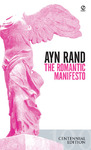 The Romantic Manifesto - Ayn Rand (Paperback)