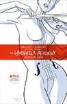 Umbrella Academy Volume 1, The: Apocalypse Suite - Gerard Way (Paperback)