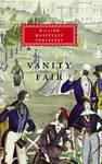 Vanity Fair - William Makepeace Thackeray (Hardcover)