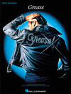 Grease - Jim Jacobs (Paperback)