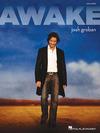 Josh Groban - Awake - Josh Groban (Paperback)